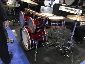 wtf_drum