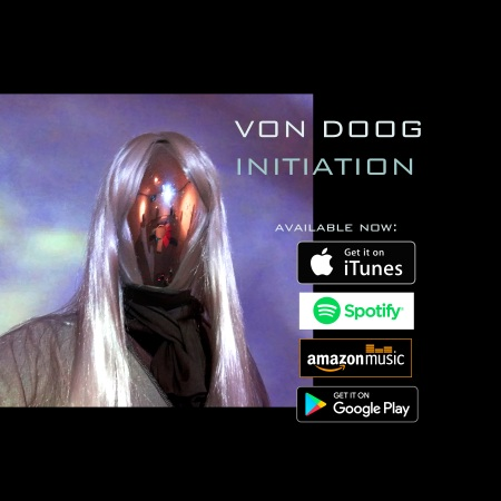 von_doog_initiation_ad_logos_3